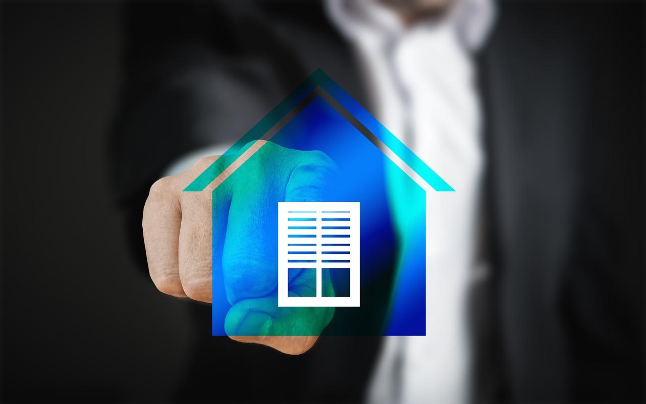 Motorisation des fenêtres de son logement, quels avantages ?