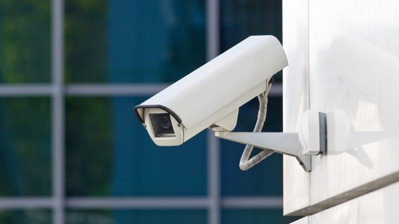 Comment installer une vidéosurveillance en maison ?