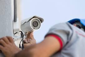 Pourquoi installer des caméras de surveillance ?