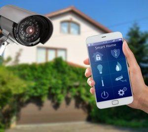 Comment fonctionne un système de vidéosurveillance ?